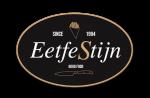 Foodtruck Eetfestijn